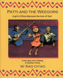 Patti and the Weegors - Xiao Ciao, Ciao Xiao