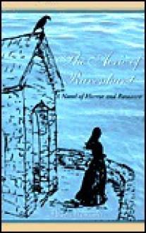 The Aerie of Ravenhurst - Paul Brandis