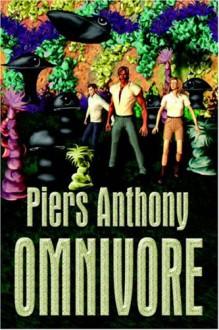 Omnivore - Piers Anthony
