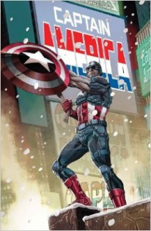 Captain America, Vol. 3: Nuke - Rick Remender, Carlos Pacheco, Klaus Janson, Nic Klein