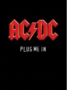 AC/DC: Plug Me in - Amsco Publications