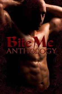 Bite Me - Vic Winter, BA Tortuga, Sean Michael, Julia Talbot, Marie Carlson, J. Rocci, Giselle Renarde, K.I.L. Kenny, C.C. Bridges, Joyce Sully, Mercy Loomis