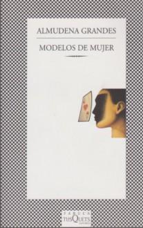 Modelos De Mujer - GRANDES ALMUDENA