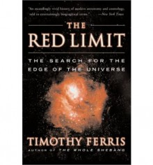 The Red Limit - Timothy Ferris, Carl Sagan