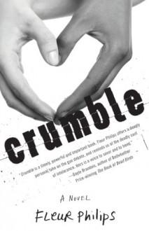 Crumble - Fleur Philips