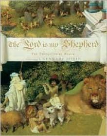 The Lord is My Shepherd - Gennady Spirin