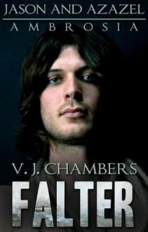 Falter - V.J. Chambers