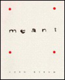 Meant - John Byrum