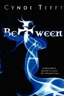 Between - Cyndi Tefft