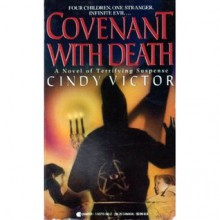 Covenant with Death - Cindy Victor