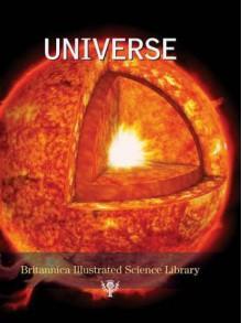 Universe - Encyclopaedia Britannica