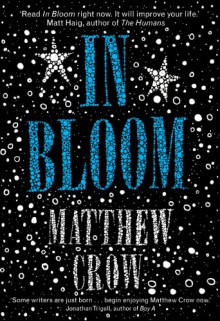 In Bloom - Matthew Crow