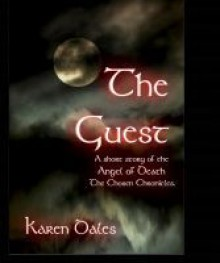 The Guest - Karen Dales