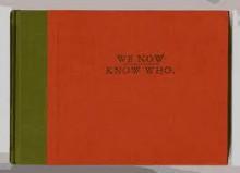 McSweeney's #6 - Dave Eggers, McSweeney's Publishing