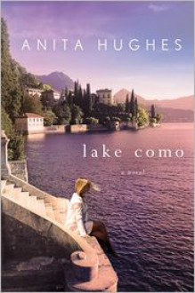 Lake Como - Anita Hughes