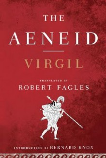 The Aeneid - Virgil, Robert Fagles