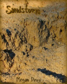 Sandstorm (Tavamara) - Megan Derr