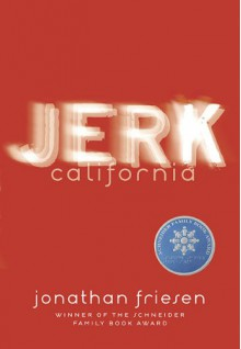 Jerk, California - Jonathan Friesen
