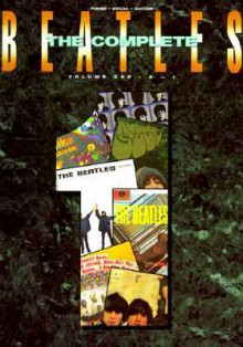 The Complete Beatles, Vol. 1 (A to I) - The Beatles