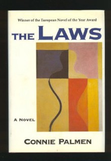 The Laws - Connie Palmen
