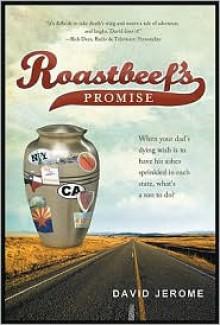 Roastbeef's Promise - David Jerome