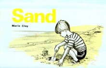 Sand - Marie M. Clay