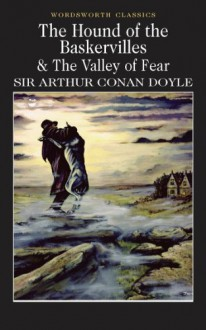 The Hound of the Baskervilles - David Stuart Davies, Arthur Conan Doyle