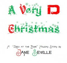 A Very D Christmas - Jane Seville