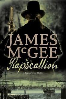 Rapscallion - James McGee