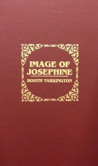 Image of Josephine - Booth Tarkington