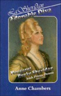 La Sheridan Adorable Diva: Margaret Burke Sheridan Irish Prima-Donna 1889-1958 - Anne Chambers
