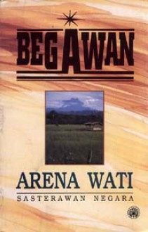 Begawan - Arena Wati
