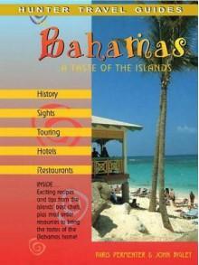 A Taste of the Bahamas - Paris Permenter