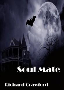 Soul Mate - Richard Crawford