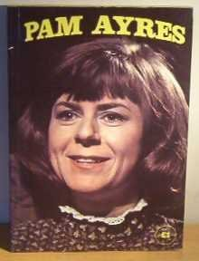 Some Of Me Poetry - Pam Ayres