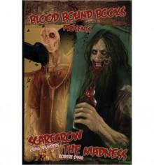 Scarecrow & the Madness - Craig Saunders, Robert Essig