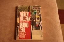 Ground Zero - Andrew Holleran