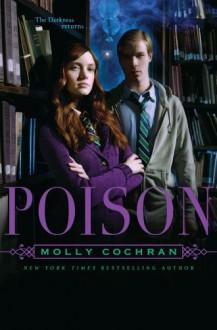 Poison - Molly Cochran