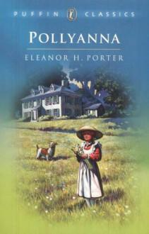 Pollyanna - Neil Reed, Eleanor H. Porter