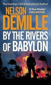 By The Rivers Of Babylon - Nelson DeMille