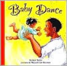Baby Dance - Ann Taylor, Marjorie Van Heerden