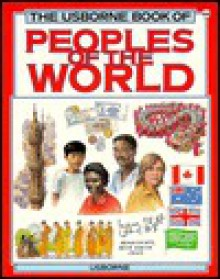 Peoples of the World (World Geography Series) - Roma Trundle, Jenny Tyler