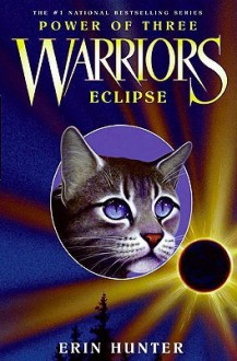 Eclipse - Erin Hunter