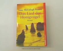 Das Lied Der Honigvögel - Anne McCullagh Rennie
