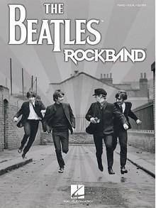 The Beatles Rockband - The Beatles