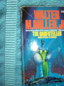 The Darfsteller And Other Stories - Walter M. Miller Jr.
