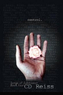 Control - C.D. Reiss