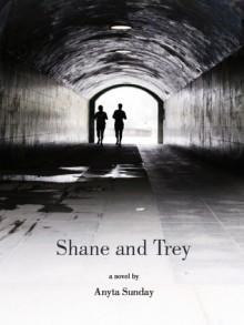 Shane and Trey (Enemies to Lovers, #1) - Anyta Sunday