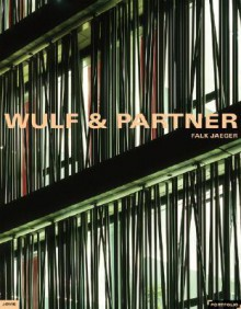 Wulf & Partner - Falk Jaeger