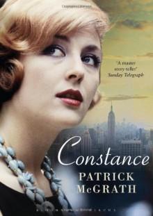 Constance - Patrick McGrath